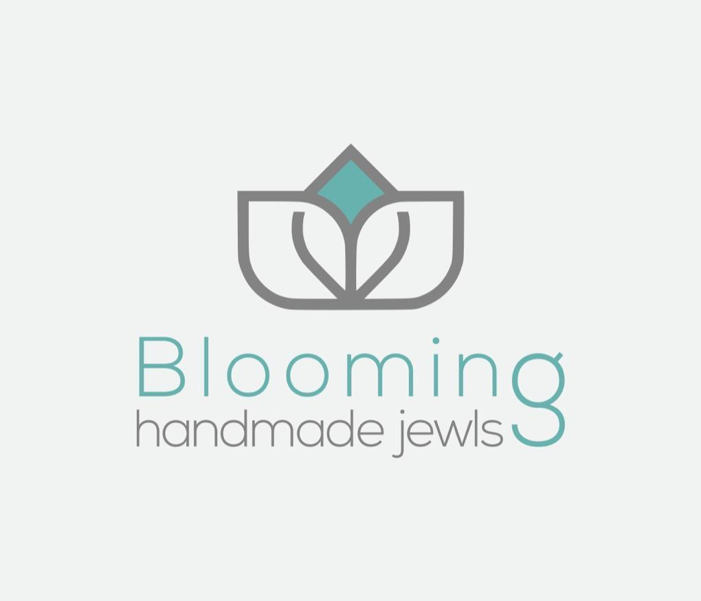 Blooming Jewls