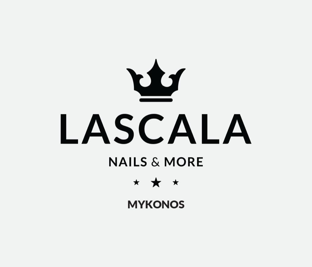 LaScala Nails & More