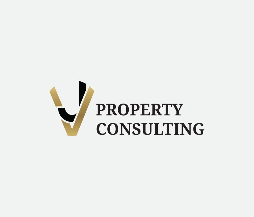VJ Property Consulting